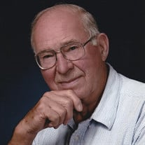Ray Alec Welch