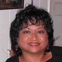 Debbie E Arakawa