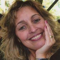 Brenda Ibsen Himler