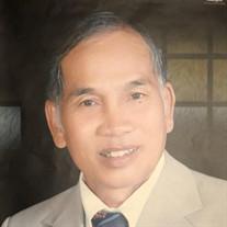 Kha Tran