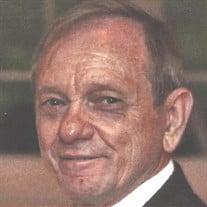 Joseph L. Wall
