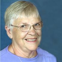 Donna Godwin