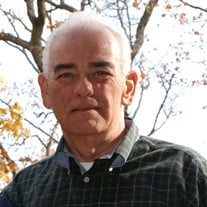 Clifton Leroy Carson