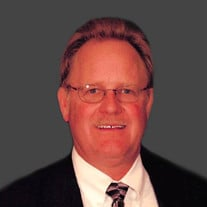Richard  E.  Wiles