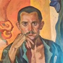 Ivan Rusyn