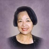 Vivienne Choy