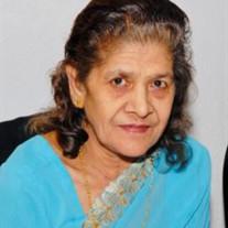 Jai M. Singh