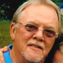 Chester John Cerwonka, Jr
