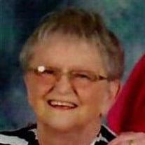 Judith A. Stitt