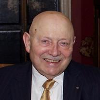 Albert C. Lowes