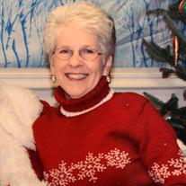 Carolyn Smith Duncan