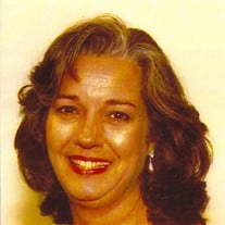 Mrs. Anita Tilley   Austin