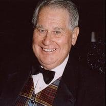 Bill J. Anderson