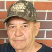 Darryl E. Einspahr