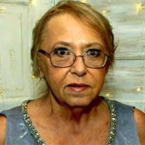 Kathleen  A. Carrico