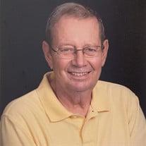 Daniel Kent Buchman