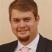Mr. Andrew Evan Brightwell