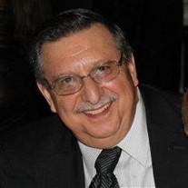 Gerard C. Ferraro