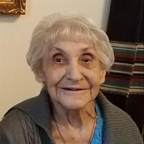 Ida Lucero