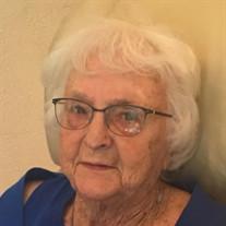 Mariam  E.  Lenox