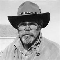 John L. Buckley Jr.