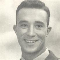 Mr. Joseph B.  Marsh