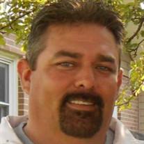 Mr. Paul C. Marik