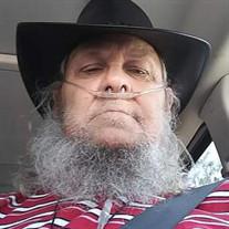 Mr. Bobby R. Allen