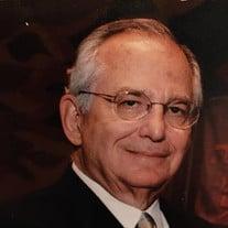 Dr.  Robert  Paul  Kline