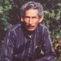 Rodolfo  Ortega