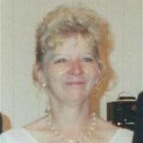 Marsha K. Cole