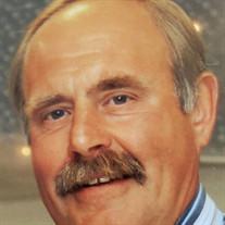 Daniel  E. Manchester