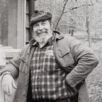 William  W. Schnippert
