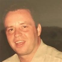 John E. Perez