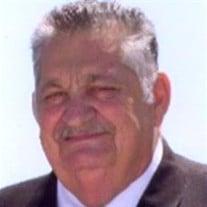 Rafael  Ray Lugones