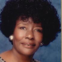 Bobbie Jean Moore