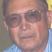 John D. Easter