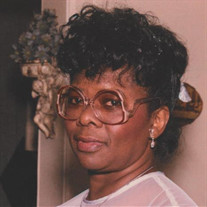 Mrs. Elmer Lee Clark