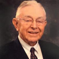 Joseph S Holman