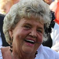 Lenore A. Joubert