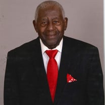 Carl  Lee Swinson  Sr.