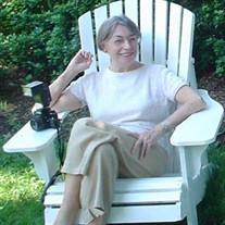 Ann C. Nolan