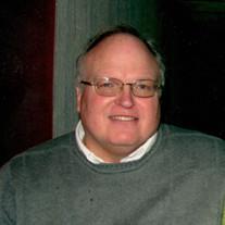 Randall  J. Deweese