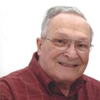 Joseph  A. Wollschlager