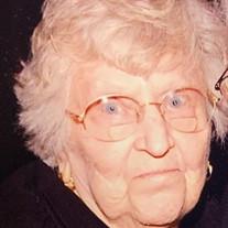 Dorinda R. Carson
