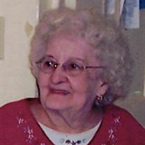 Jane N. (Bird) Jaynes