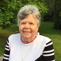 Wilma S. Busch