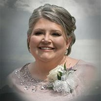 Heather Harrell