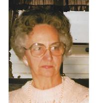 Dorothy J. Remer