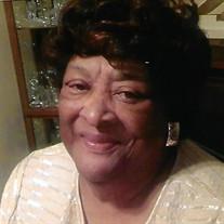 Carolyn C. Vincent